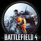Battlefield 4 Icon