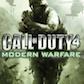Call of Duty 4: Modern Warfare Icon