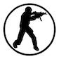 Counter Strike: 1.6 Icon