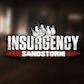Insurgency: Sandstorm Icon